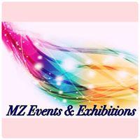 MZ Events & Exhibitions
