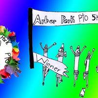Arbor Park PTO 5k Color RunWalk