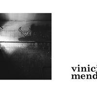 IDEA Apresenta Vinicius Mendes (NAU)
