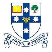 The Illawarra Grammar School (TIGS)