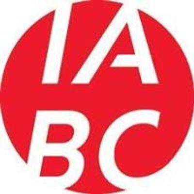 IABC/Arkansas