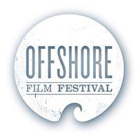 Offshore Festival