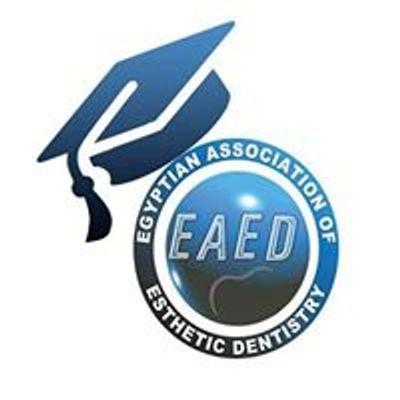 EAED Dental Academy