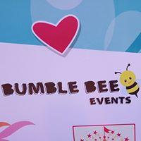 Event Management Compay
