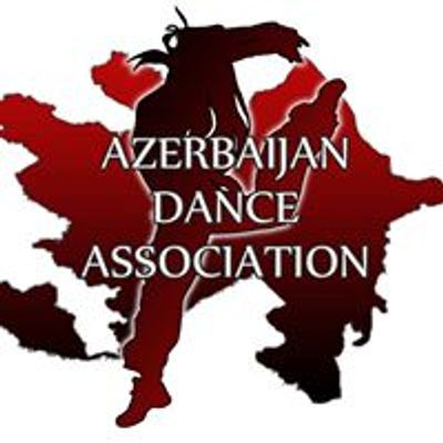 Azərbaycan Rəqs Assosiasiyası