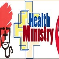 Health Ministry News