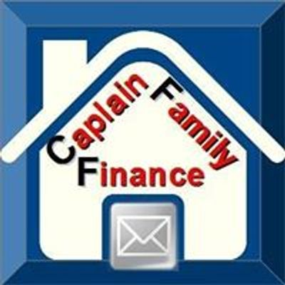 Caplain Family Finance