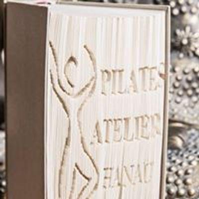 Pilates Atelier Hanau