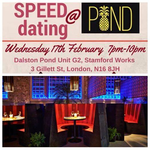valentines speed dating leeds Speed dating leeds is a fab way to meet like-minded leeds singles meet new  people at leeds's most popular singles nights.