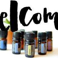 Mental Health and Essential Oils
