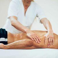 Opleiding Fibromyalgie Massage Gent
