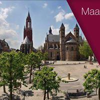 Maastricht Open 2017