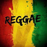 Reggae En Vivo... Gratis