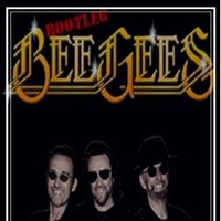 Bee Gees Tribute Tickets 10 each
