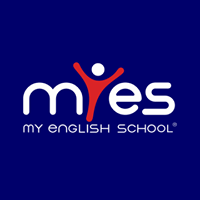My English School Milano Meravigli