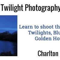 Twilights Photography