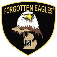 Forgotten Eagles of Michigan Inc.