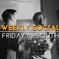 South Social