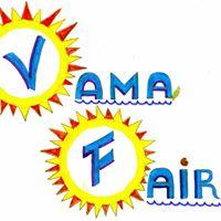 Vama Fair