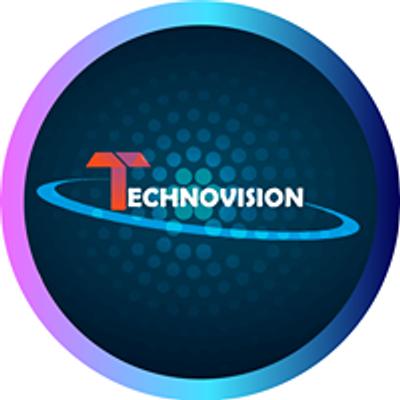 Technovision'18