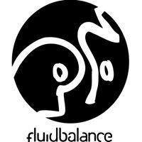 Fluid Balance - creative acrobatics