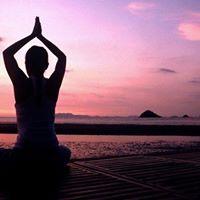Hatha Yoga - Nuovo orario