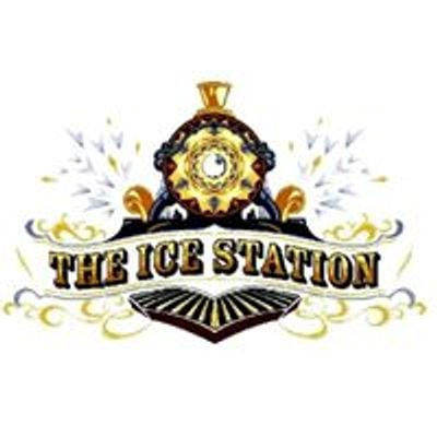 The Ice Station