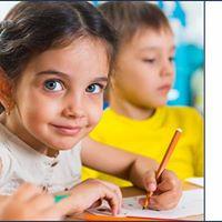 Times Prestigious Schools Exhibition - Mumbai Suburbs 17