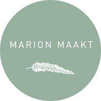 Marion Maakt