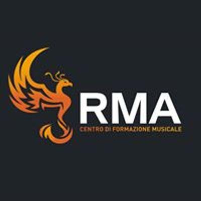 RMA Centro di Formazione Musicale