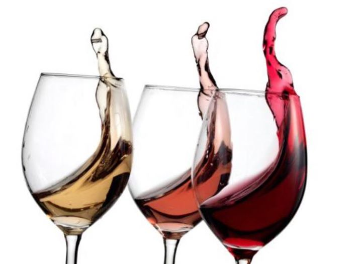 Wine Tasting@Tasting Devine Cellars!  sc 1 st  All Events in City & Wine Tasting@Tasting Devine Cellars! | Naperville