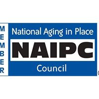 National Aging in Place Council - Orange County Chapter
