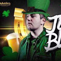Koncept Teens X International DJ Jesse Bloch X 28th April X Click going for free passes