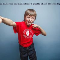 Northern Soul Dance Workshop Introduttivo - Roma -
