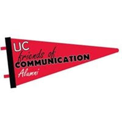 UC Friends of Communication