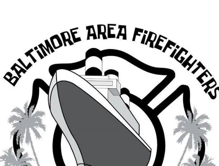 3rd Annual Baltimore Area Firefighter Cruise