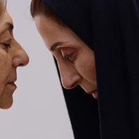Avalanche &quotBahman&quot A film by Morteza Farshbaf