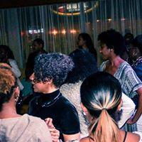 Monthly Cuban Dance Social