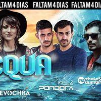 ACQUA Festival