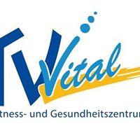 24h Indoor Cycling Marathon im TV-Vital Erlangen