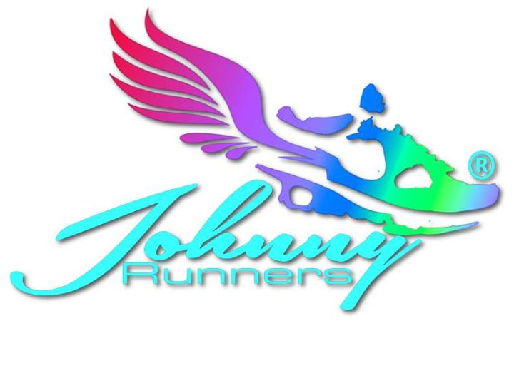 Fogueo 5k johnny runners junio at humacao arena centro for Rio grande arts and crafts festival 2016