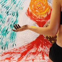 Corso di Healing Art - Forme e Colori del S
