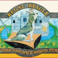 Regal Beagle 17 Ave SW