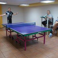 KKC Cup in Vluyn - Einzel Damen Kids und Doppel