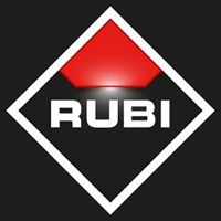 Rubi UK & Ireland