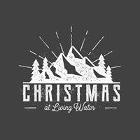 Christmas at Living Water