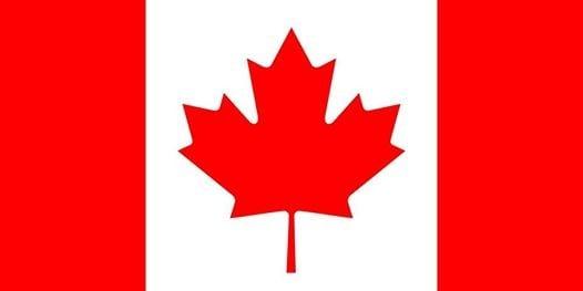 Move to Canada Free IELTS review & exam. Free seminar in Cebu