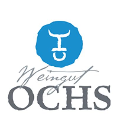 Weingut Ochs