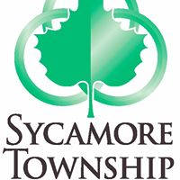 Sycamore Township, Ohio