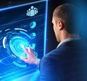 Customer Centricity Reinvented Insights via CX Mapping AI & Analytics (GA)